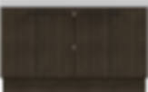 GR-314 TV Chest Small.png