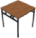 End Table - Metal Base.png