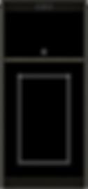 Minimicro W Power 26Wx24Dx56H QO & SW -