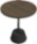 GR-303 Side Table.png