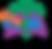 cef_logo.png