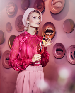 Productie&Styling Brigitte Kramer Photography Stef Nagel