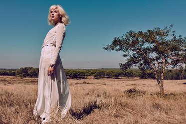 Photography Petra v Raaij Styling  & Production Jacqueline van de Ree