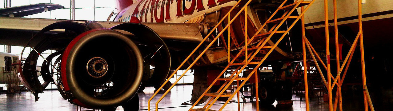 Anisoft Aviation Technical Consultants Assists Airline on Technical and Regulatory Compliance