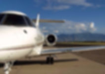 Aircraft Operators Certification and Regulatory Compliance Services