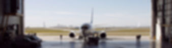 Technical Advisory for Airline and Aircraft Operators