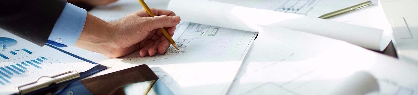 Regulatory Certification Advisory