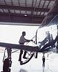 Aircraft Technical Advisory