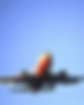 Airline Regulatory Advisory | Operator Permit and MRO Certification
