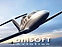 Anisoft Aviation