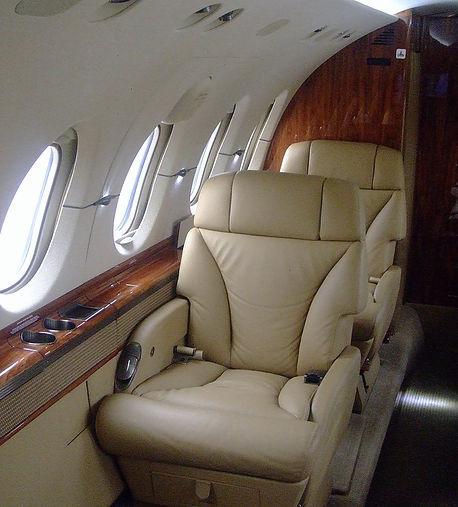 Associate with Anisoft Aviation