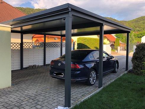 arrea_carport_iso-paneele_garage_alterna