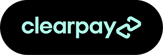 Clearpay_Badge_MintonBlack_edited.png
