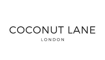 coconut lane.png
