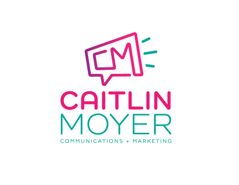 CM_CM C+M_Stack_213-3272.png