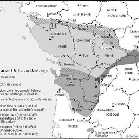 Map5.2.jpg