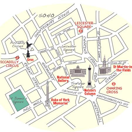 Illustrated map sample.jpg
