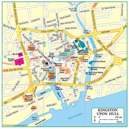 City map sample.jpg