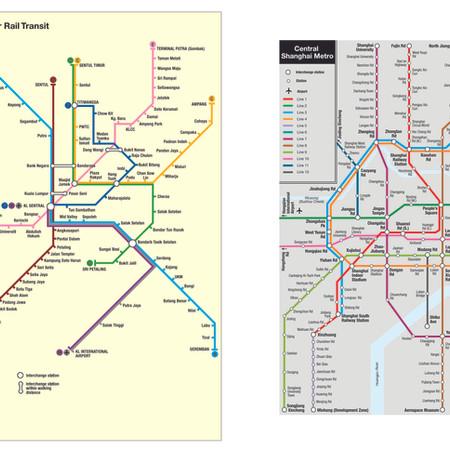 Transport map sample.jpg