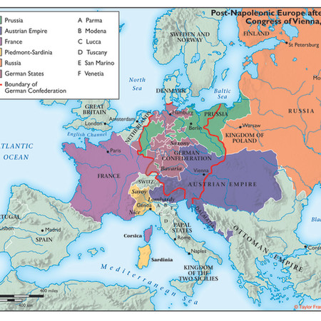 Historical map sample.jpg