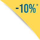 -10%.png