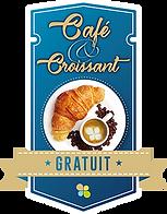 croissant fr.png