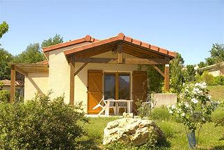 Villa 1 Chambre-aef3e0fc-aa0c-4050-bb74-