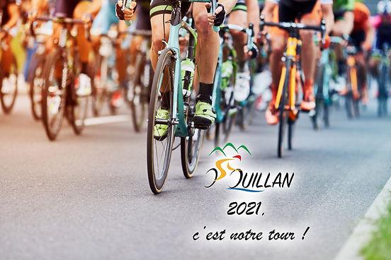 Quillan-tour.jpg