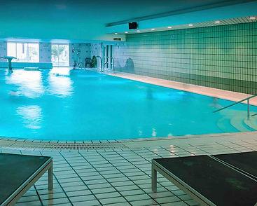 zwembad oostende.jpg