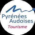 Pyreneesaudoises.png