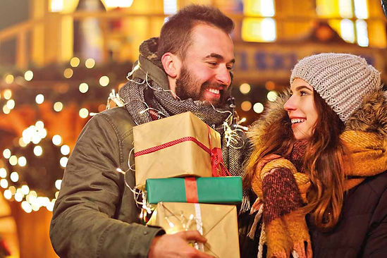 Kerstmarkten midweek.jpg