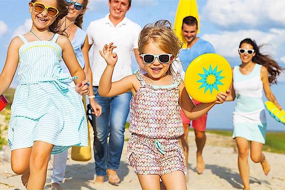EBP-summertime.jpg
