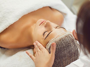 EBP-houffalize head massage.jpg
