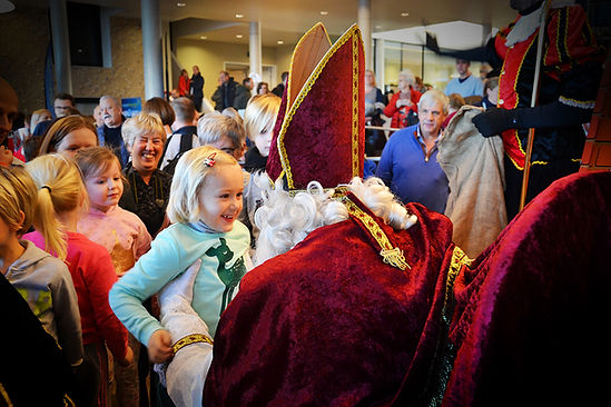 Sinterklaas01_O.jpg