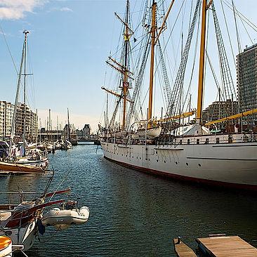 Oostende 2.jpg