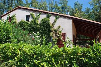 Villa 3 Chambres-3ddb719f-09fd-4f0e-abf2