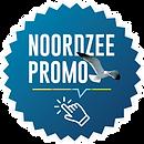 Actie_NoordzeePromo_Ster_NL.png