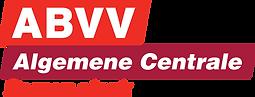 Algemene Centrale NL.png
