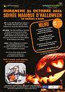 Halloween-web_edited.jpg
