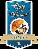 croissant nl.png