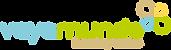 LogoVayamundo_HolidayClubs_OK.png