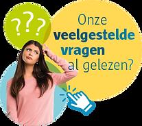 FAQ_NL.png