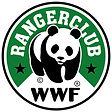 WWF RANGERCLUB.jpg