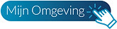 Button_MijnOmgeving.png