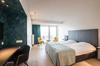 HotelkamerNieuw.jpg