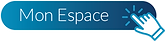 Button_MonEspace.png