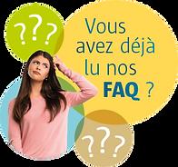 FAQ_FR.png