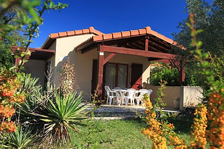 Villa 2 Chambres-cbd8673b-e4be-49fe-aa53