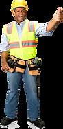 ACV CSC bouwvakker.png
