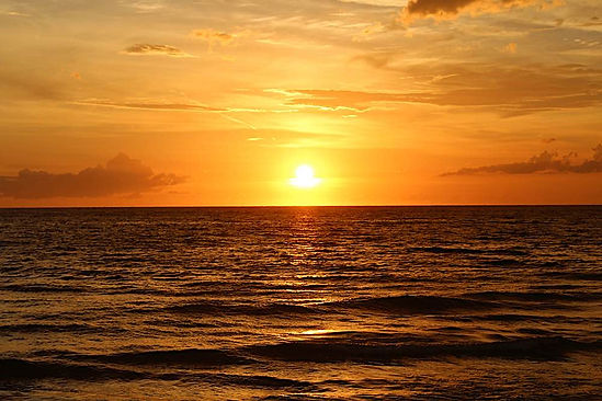 EBP-Sunset.jpg